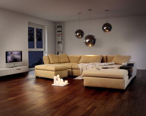 designov nbytek a modern byt italsk nbytek jespen nbytek praha. Black Bedroom Furniture Sets. Home Design Ideas