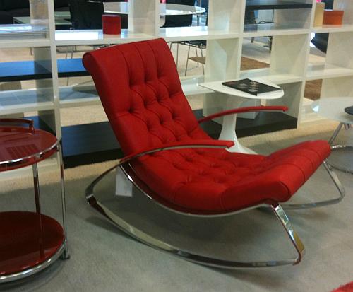 Chcete mít doma design nábytek, jak ze stavní vily Tugendhat ? #Design