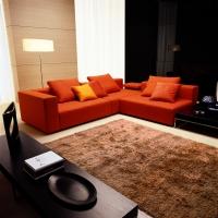 Vyplňte krátký dotazník a vyhrajte designový italský nábytek!