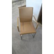 Židle Clara