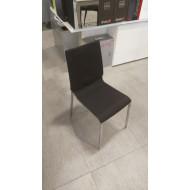 Židle EVA 40.36