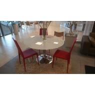 Stůl FLUTE