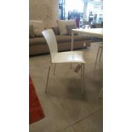 Židle FUTURA