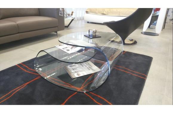 Konferenční stolek VOLUP 8195